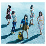 Bài hát 君はどこにいる? (Off Vocal) - AKB48