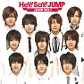 Bài hát Ultra Music Power - Hey! Say! JUMP