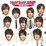 Bài hát Dreamer - Hey! Say! JUMP