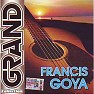 Bài hát La Playa - Francis Goya