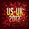 Album Tuyển Tập Các Bài Hát Nhạc USUK Hay Nhất 2012 - Various Artists