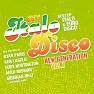 ZYX Italo Disco New Generation Vol.1 (CD2) - Various Artists