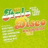 ZYX Italo Disco New Generation Vol.3 (CD1) - Various Artists