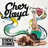 Sticks &amp; Stones - Cher Lloyd