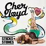 Bài hát Want U Back - Cher Lloyd