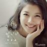 Bài hát We're Happy - Kim Yoo Jung