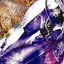Bài hát Link - L'Arc ~ en ~ Ciel