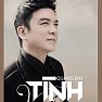 Bài hát Tâm Hồn Cô Đơn - Quang Đại