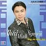 Bài hát Vết Thù Trên Lưng Ngưa Hoang - Thái Minh Nguyễn