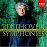Bài hát Symphony No. 4 In B Flat Op. 60: I. Adagio - Allegro Vivace - Wiener Philharmoniker,Simon Rattle