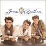 Bài hát Fly With Me - Jonas Brothers