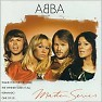 Masters Series (CD1) - ABBA