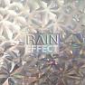 Rain Effect - Rain