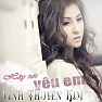 Hy Ni Yu Em Single - Vnh Thuyn Kim