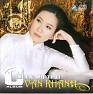 Bài hát Hoa Học Trò - Vân Khánh