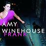 Bài hát F**k Me Pumps - Amy Winehouse