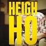 Heigh Ho - Blake Mills