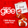 Bài hát Stereo Hearts - The Glee Cast