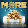 Bài hát Last Christmas - Wham