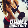 Dance Workout - Various Artists