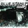 Bài hát Smackdown - Blue Stahli