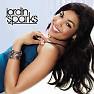 Bài hát No Air - Jordin Sparks ft. Chris Brown