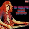 Alvin Lee And Company - Ten Year After