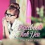 Bài hát Lửa Gần Rơm - Nguyên Chấn Phong ft. Lyna Thùy Linh