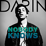 Nobody Knows - Single - Darin