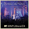 MTV Unplugged - Florence And The Machine