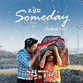 Bài hát Someday (Ballad Ver.) - Jo Sung Mo