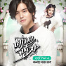 Pretty Man OST Part.4 - LEDApple,Seo Ji An