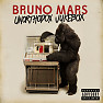 Album Unorthodox Jukebox - Bruno Mars