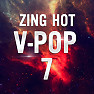 Album Nhạc Hot Việt Tháng 07/2015 - Various Artists