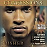 Bài hát Confessions Part II - Usher