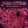 The Soul Sessions, Vol. II - Joss Stone