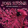 Bài hát Pillow Talk - Joss Stone