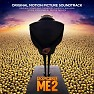Album Despicable Me 2 OST (Pt.1) - Various Artists