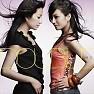 Bài hát 我和上官燕/ Tôi Và Thượng Quan Yến - Triệu Vy