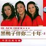 Bài hát 我的太阳/ Mặt Trời Của Tôi - Black Duck