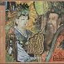 Bài hát 司马迁/ Tư Mã Thiên - Various Artists
