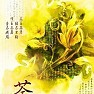 Bài hát 思君赋/ Tư Quân Phú - Various Artists