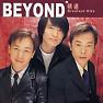 滚石香港黄金十年/ Đá Lăn Hong Kong 10 Năm Hoàng Kim - Beyond
