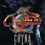 Bài hát Within You'll Remain - Chyna