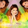 Bài hát 爱情36计/ Tình Yêu 36 Kế - Thái Y Lâm