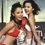 Ho Hoo Tan - Twins