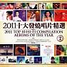 Bài hát 百鸟音/ Tiếng Trăm Loài Chim - Various Artists