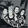 Bài hát Days - The Rasmus