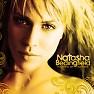 Bài hát Love Like This - Natasha Bedingfield, Sean Kingston