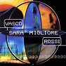 Bài hát Colpa D'Alfredo - Vasco Rossi